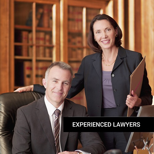 Overland Park Law Firm - Midwest Trial Lawyers
