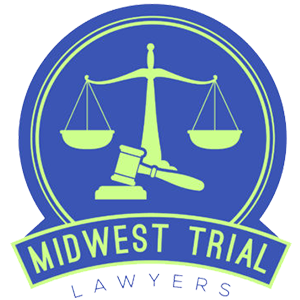Midwest Trial Lawyers
