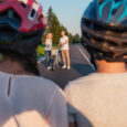Why Kids Should Use Helmets To Prevent Personal Injuries