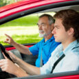 The 5 Hidden Dangers You Need To Teach Your Teen Driver